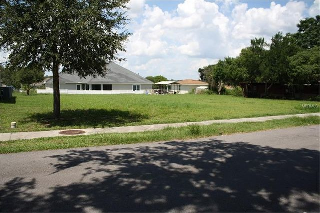 Homes For Sale In Haines City Florida Area
