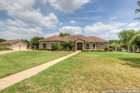 Trophy Oaks, San Antonio, TX Real Estate & Homes for Sale - realtor.com®