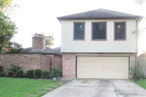 77083 real estate homes for sale realtor com rh realtor com