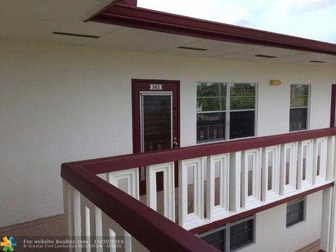 543 Fanshaw M, Boca Raton, FL 33434