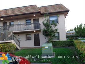 Photo of 10504 Nw 10th St Unit 206, Pembroke Pines, FL 33026