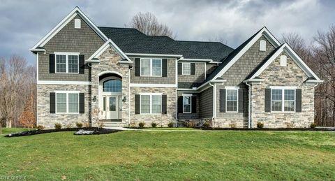 Homes For Sale Near Bainbridge Rd Chagrin Falls Oh