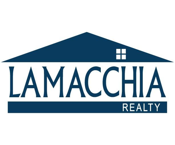 This listing is presented by Lamacchia Realty, Inc. -  Broker