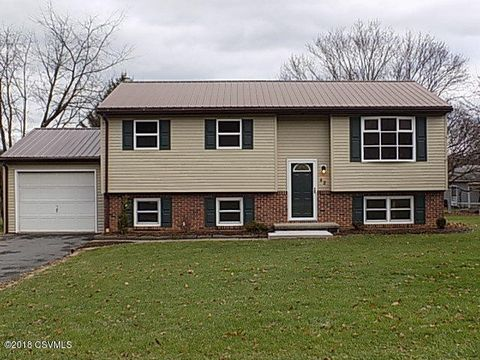 42 Cardiff Dr, Middleburg, PA 17842