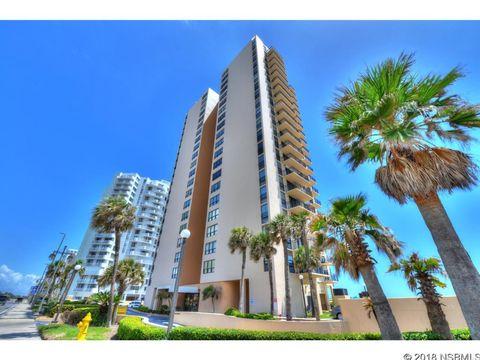 Photo of 3051 S Atlantic Ave Apt 2205, Daytona Beach Shores, FL 32118
