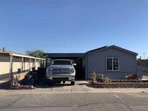 Marvelous Yuma Proving Ground Az Mobile Manufactured Homes For Sale Download Free Architecture Designs Remcamadebymaigaardcom