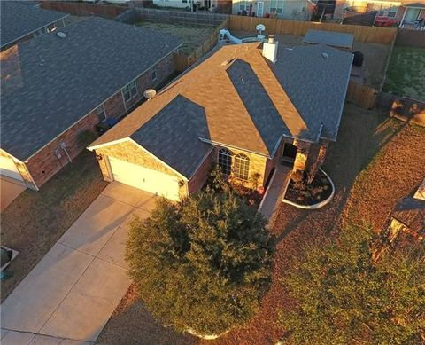 1024 Weeson Rd, Forney, TX 75126