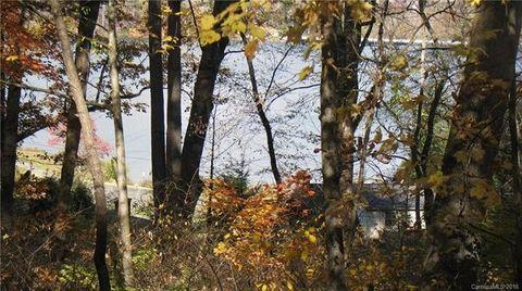 Photo of Lot Crum Dr Lot 10, Lake Junaluska, NC 28745