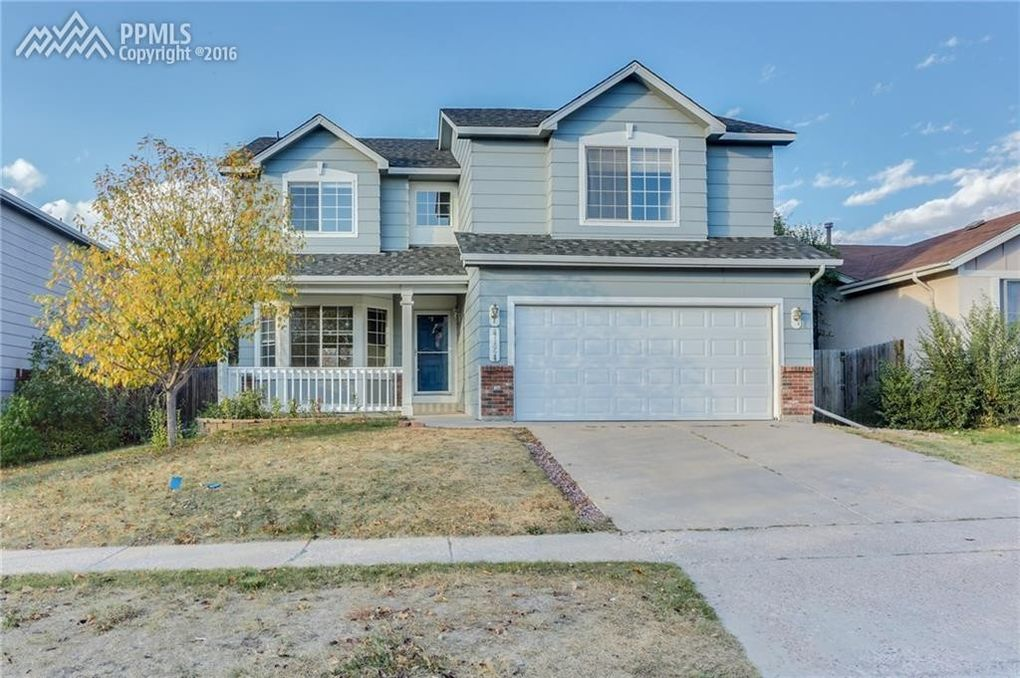 4124 brush creek rd colorado springs co 80916