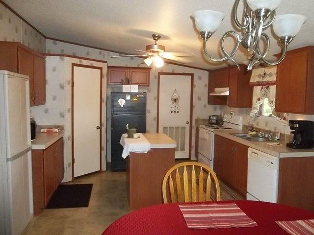Bathroom Remodeling Kerrville Tx 155 indian hills dr, kerrville, tx 78028 - realtor®
