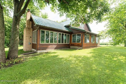 Photo of 13620 County Highway 117, Dalton, MN 56324