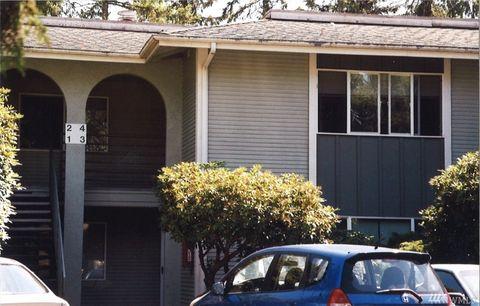Redmond, WA Real Estate - Redmond Homes for Sale - realtor ... | 480 x 306 jpeg 35kB