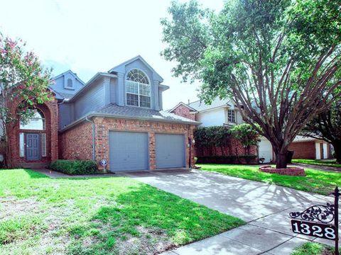 Photo of 1328 Maywood Ct, Plano, TX 75023