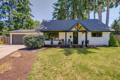 Photo of 601 Ne 123rd Ave, Vancouver, WA 98684