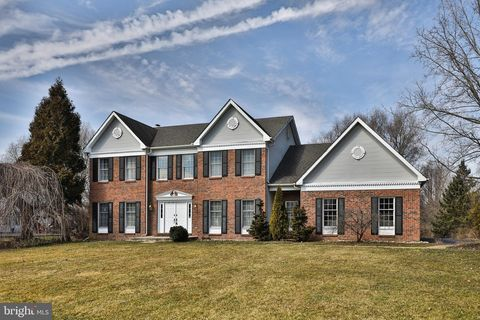 Doylestown Pa Real Estate Doylestown Homes For Sale Realtor Com