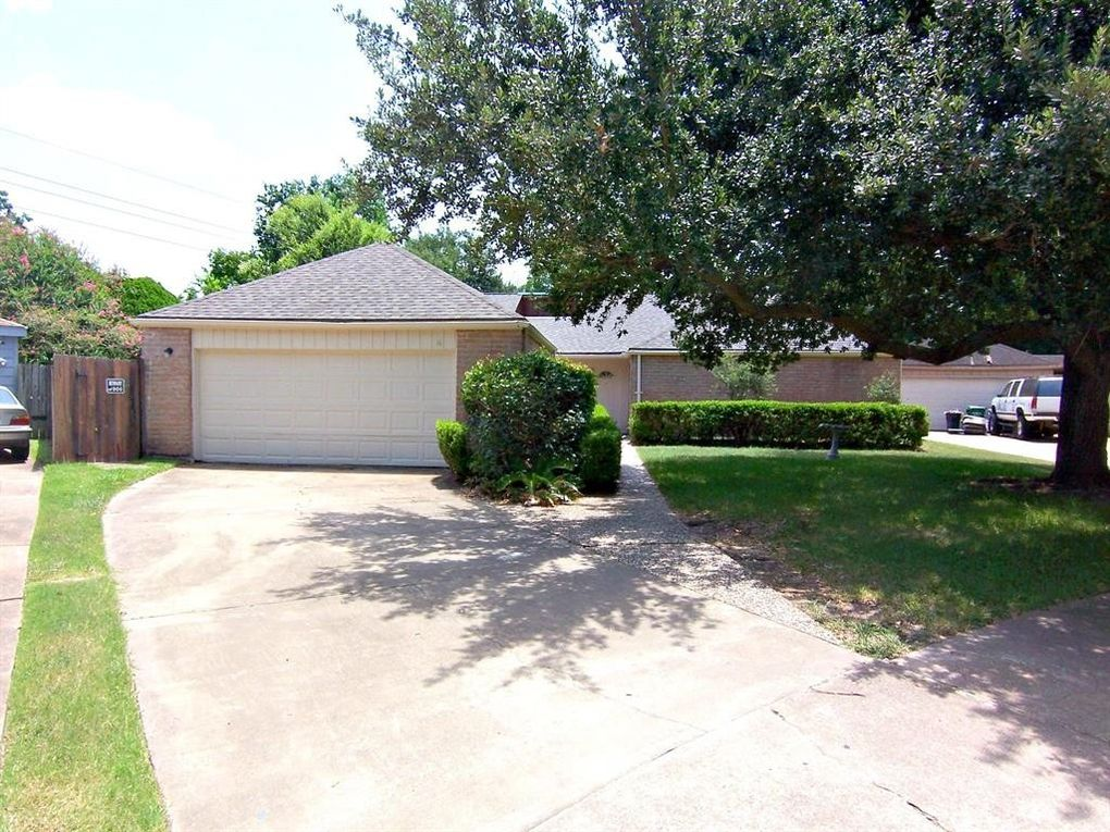 22006 Red River Dr, Katy, TX 77450