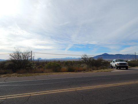 Photo of 92 Highway, Bisbee, AZ 85603