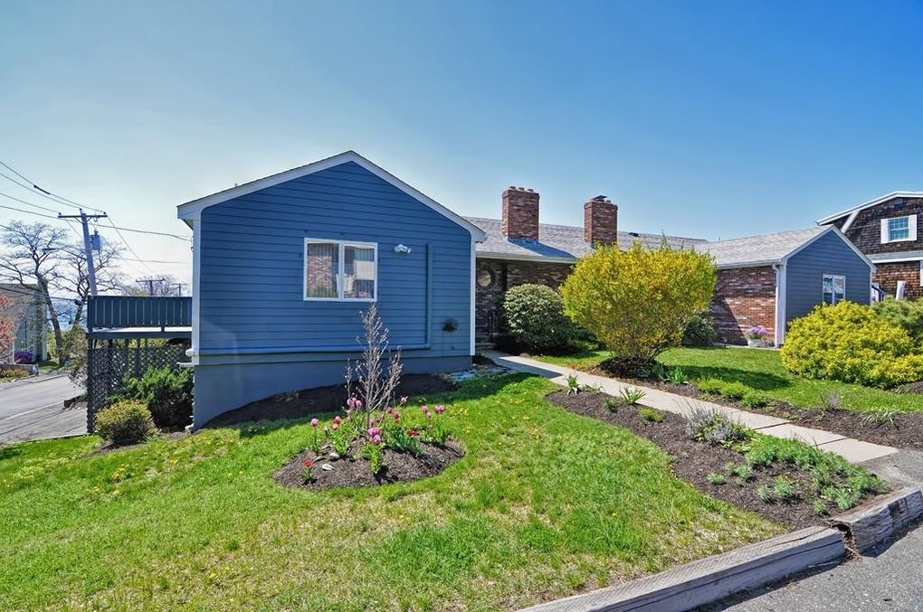 12 Bay View Ave Nahant Ma 01908