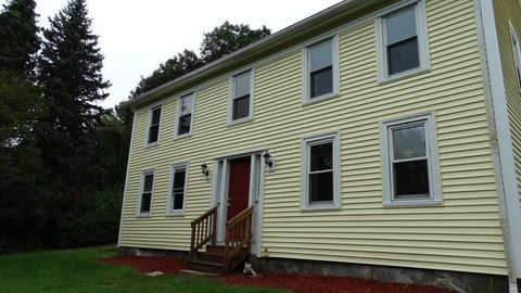 189 Worcester St, Grafton, MA 01536