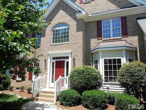 Page 3 Raleigh Nc 5 Bedroom Homes For Sale