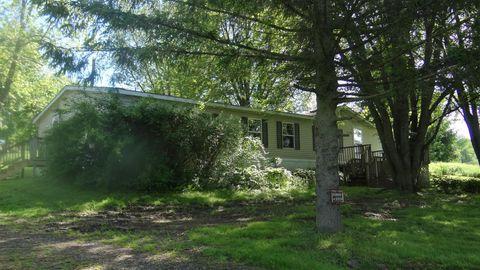 Photo of 647 Searles Hill Rd, Bainbridge, NY 13733