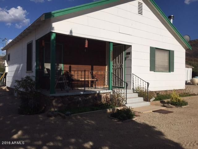 22095 s state route 89 yarnell az 85362 home for sale and real estate listing