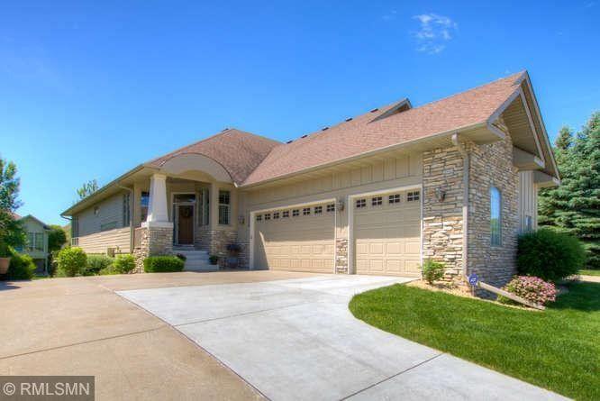 Eden Prairie Rental Properties
