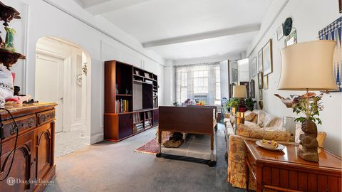 Manhattan NY 40Bedroom Homes For Sale Realtor Best 2 Bedroom Apartments For Sale In Nyc Model