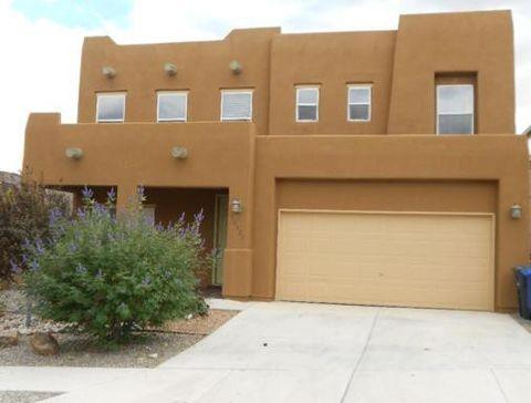 Photo of 10824 Maness Ln Sw, Albuquerque, NM 87121