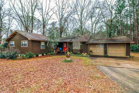 112 Mossy Lake Rd, Perry, GA 31069