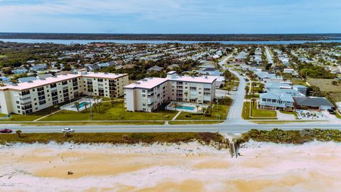 Photo of 2294 Ocean Shore Blvd Apt 203, Ormond Beach, FL 32176