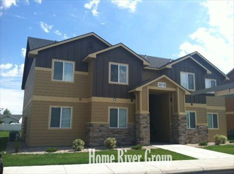 Photo of 2992 W Acarrera Ln Apt 101, Meridian, ID 83642