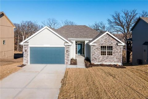 Photo of 3212 Nw 50th Ter, Riverside, MO 64150