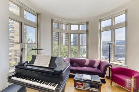 117 Beekman St Unit 5 C, New York, NY 10038