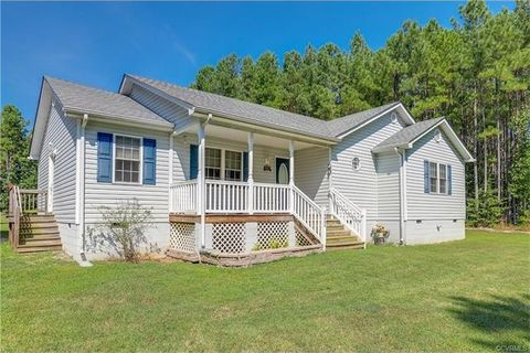 dinwiddie county singles View a list of available homes for rent to own in the dinwiddie county, va area connect directly with owners to schedule property tours and more.