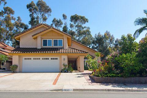 11243 Alejo Ln, San Diego, CA 92124