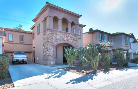 Photo of 429 N 119th Dr, Avondale, AZ 85323