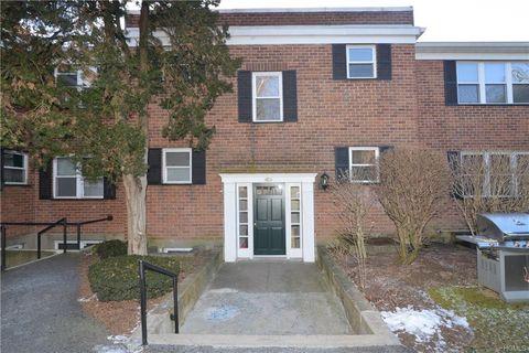 135-4 S Highland Ave Unit M2, Ossining, NY 10562