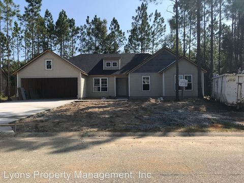 Photo of 4949 Diamond Dr, Lake Park, GA 31636
