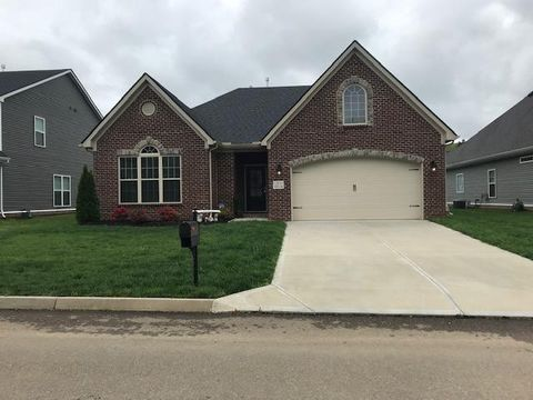 Photo of 12310 Chirping Bird Ln, Knoxville, TN 37932