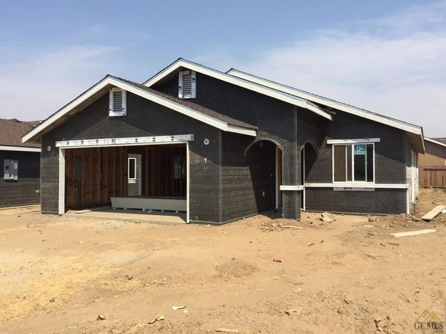 109 monarch rd madera ca 93638 home for sale real