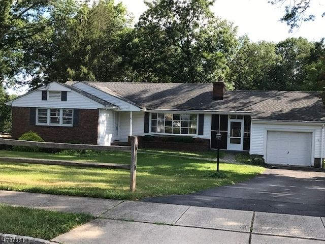 69 Cedar Grove Rd Branchburg NJ 08876