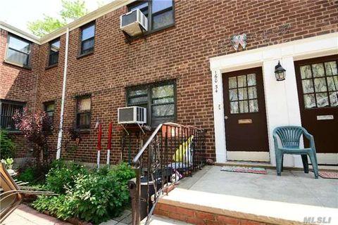 160 34 17 Ave Unit Upper, Whitestone, NY 11357