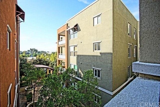 12664 Chapman Ave Unit 1311 Garden Grove Ca 92840 Home