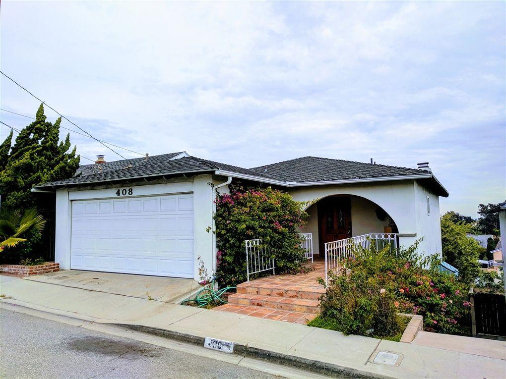 408 N Prospect Ave Redondo Beach Ca 90277 Realtor Com 174