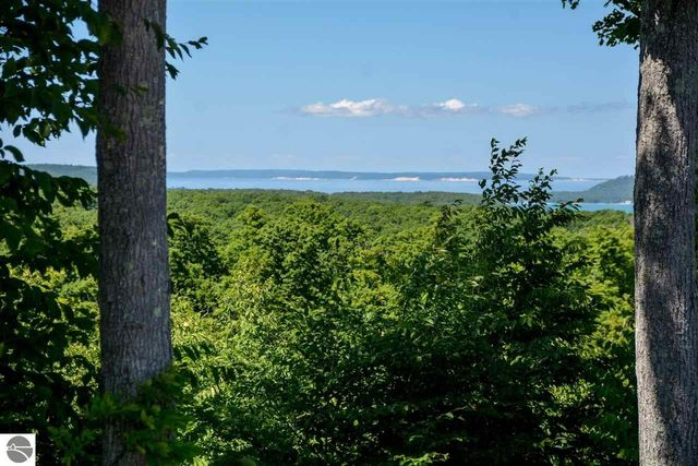 w timber wolf ct empire mi 49630 land for sale and
