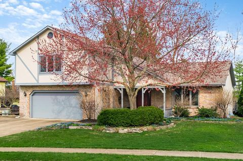 spring grove westerville oh real estate homes for sale realtor rh realtor com