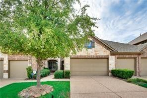 Photo of 6211 Shoal Creek Trl, Garland, TX 75044