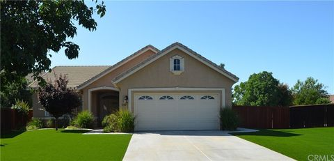 Photo of 30045 Korbel Cir, Murrieta, CA 92563