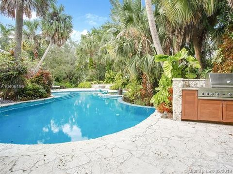miami fl houses for sale with swimming pool realtorcom